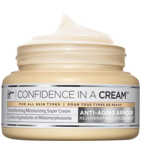 it-cosmetics-confidence-in-a-cream