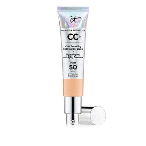 cc-cream-it-cosmetics