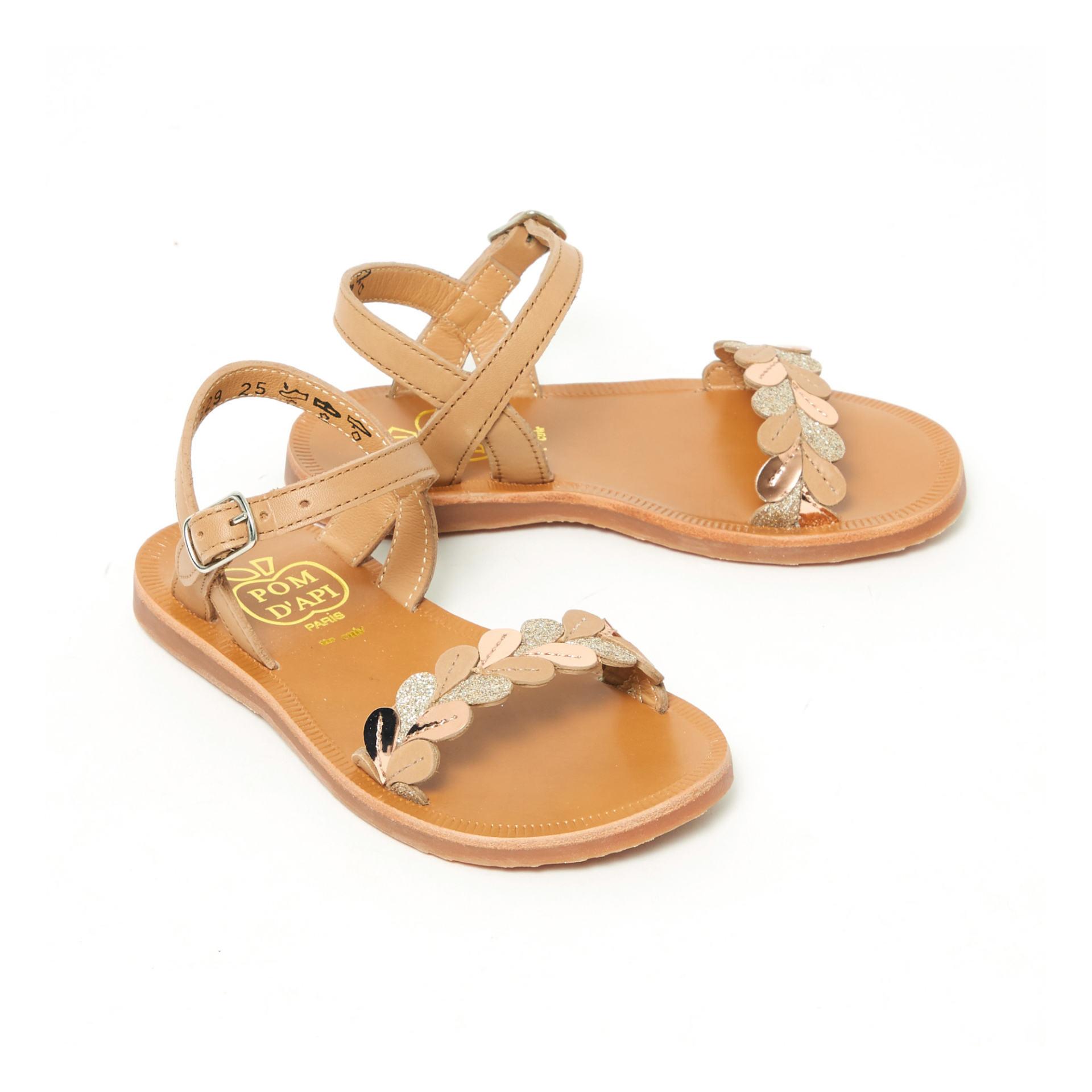 sandales-pop-d-api-fille