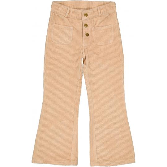 trouser-christie-big-corduroy
